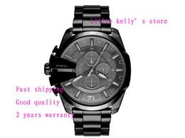 c13b26972bf1 NUEVOS relojes de moda deportiva para hombre DZ4280 DZ4281 DZ4282 DZ4283  DZ4290 DZ4308 DZ4309 DZ4318 DZ4323 DZ4329 DZ4338 DZ4343 DZ4344 dz Reloj de  cuarzo ...