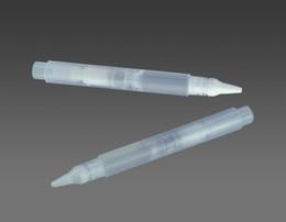 sony vtc4 chargeur Promotion Seringue en plastique DAB de 1 ml Cliquez sur le stylo applicateur avec embout en céramique VS seringue Luer Lock pour extraits de tampons
