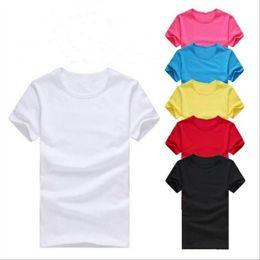 4f141b158 2019 t-shirt homme blanc Mens Designer Shirts Blanc T Shirts Hommes Pas de  marque
