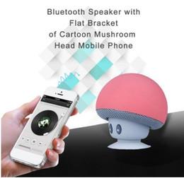 Ucuz Bluetooth ses kablosuz Bluetooth taşınabilir masaüstü süper sevimli telefon desteği mini hoparlör DHL ücretsiz kargo cheap cheap phones for shipping nereden nakliye için ucuz telefonlar tedarikçiler