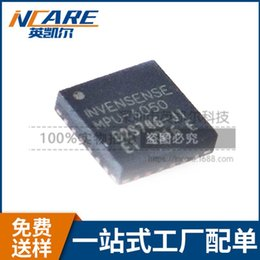 3 Ejes Aceler/ómetro M/ódulo 1 UNIDS GY一521 MPU一6050 MPU6050 M/ódulo 3 Ejes sensores girosc/ópicos anal/ógicos