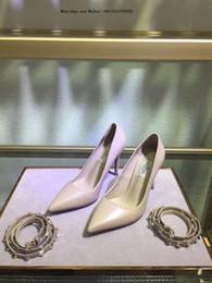 2019 Sommer Frauen Schuhe Flach Spitz Frauen Sandalen Süße Damen Schuhe Plus Größe A838 Online Rabatt Schuhe Frauen Schuhe