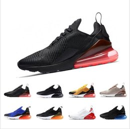 Ferro 45 online-2019 TN Cushion Sneakers Sport Designer Scarpe Casual 27c Trainer Off Road Star BHM Iron Man Dimensioni Generale 36-45 Con Box