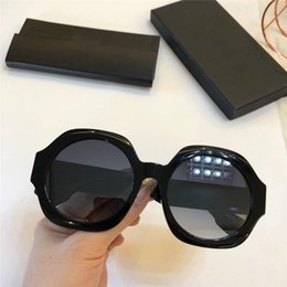 242c5e62518 New fashion designer sunglasses spirit1 square frame popular style for man  and women top quality selling uv400 protection eyewear new style goggles for  men ...