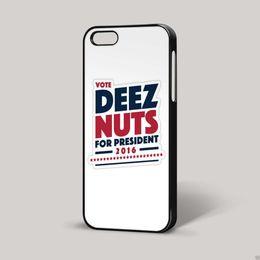 Shop Iphone 5c Cases Design UK   Iphone 5c Cases Design free