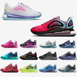 Kaufen Sie im Großhandel Pulver Rosa Schuhe 2019 zum verkauf