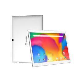"ALLDOCUBE X 10,5 ""2K 2560 * 1600 Super AMOLED Экран 6,9 мм Ультра тонкий корпус Android 8.1 4 ГБ ОЗУ 64 ГБ ROM Планшетный ПК Отпечаток пальца 8MP от"