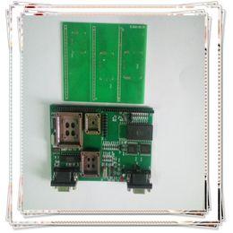 Upa adapter online-upa usb programmierer upa tms und nec adapter mit 912 board nec programmierer adapter tms usb v1.3 v1.3 kostenloser versand