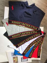 Совершенно новые европейские и американские ткани из чистого хлопка не могут быть пропущены международным брендом Roland. от