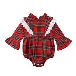 f849f22a5 Kids Bodysuits Coupons