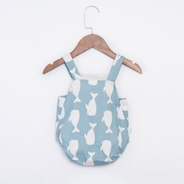 c66d5e8f cute fashion toddler boy clothes Promo Codes - Everweekend Ins Hot Baby Boys  Girls Suspender Button