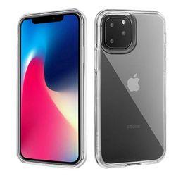 2019 iphone 5s casos bling mariposa armadura resistente rugoso caja transparente transparente para iPhone Pro Max 11 para la nota 10 S10 Plus LG Stylo 5 Mote G7