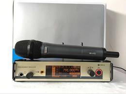 2019 оптовые беспроводные микрофоны для караоке ТКГ 780-822mhz открытый сцена EW300G3 EW335 Г3 335g3 микрофон профессиональный беспроводной микрофон