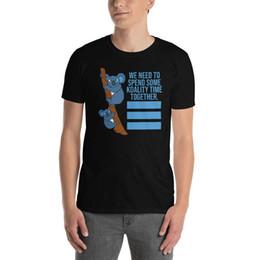 Arsmt Hooded Sweatshirt Mens Funny Pullover Hoodie Cute Sloth Jazz Saxophonist