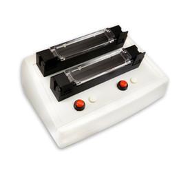 FOT3738 Внешние волокна сращивания нагреватель от Поставщики оптоволоконный кабель