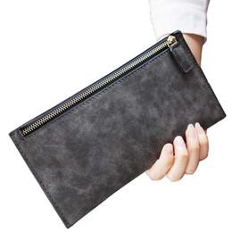 Intelligent 2019 Mode Skeleton Schädel Brieftasche Pu Leder Geldbörse Frauen Weibliche Brieftaschen Geldbörsen Karte Halter Carteira Geldbörse Herren Geldbörse Damentaschen Brieftaschen