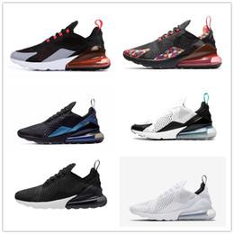 Nuovo cuscino TN 27C Sneakers Sport Triple Designer Mens Outdoo scarpe da corsa 27c formatori Road Star BHM Ferro Donne Scarpe Sneakers Taglia 13