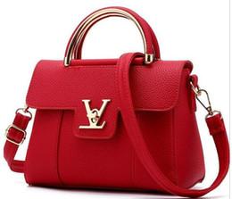 Луис вуиттон онлайн-дизайнерская сумка корейская новая кожаная женская роскошная леди плечо сумки через плечо сумки бесплатная доставка