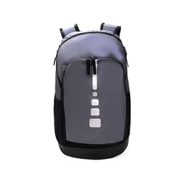 schoolbags for Children Back to School Sports Backpacks for Sale solid School  Bags Gifts for Kids Back to School f939736865bd6