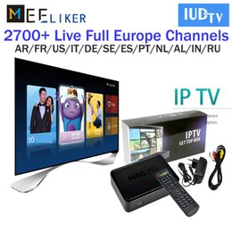 Shop Live Tv Streaming Box UK | Live Tv Streaming Box free delivery