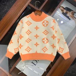 Rabatt Pullover Design Muster | 2019 Strickpullover Design