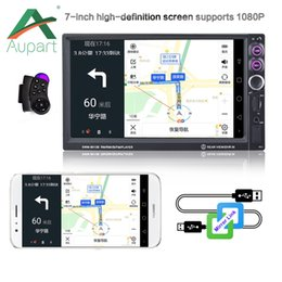 Wholesale Car Stereos India Buy Cheap Car Stereos India 2019 On