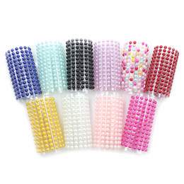 63a478103c Crystal Bling Stickers Coupons, Promo Codes & Deals 2019 | Get Cheap ...