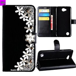 2019 galaxie notiz bling brieftasche fällen Coque note 9 case leder brieftasche winkel kristall handy-fällen für samsung galaxy note 9 8 s8 s9 plus 3d diamant bling abdeckung günstig galaxie notiz bling brieftasche fällen