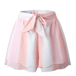 Promotion KawaiiVente Pantalon Pantalon Promotion Pantalon KawaiiVente Promotion Sur 2019 KawaiiVente Sur 2019 D2WHIY9E