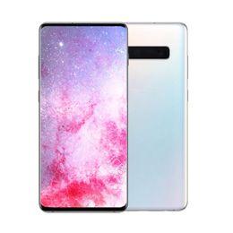 2019 dual unlocked smartphone android 6.5inch Goophone 10plus 10 plus 10 + 1 GB RAM 16 GB ROM anzeigen 4G / 128GB Handy Quad-Core-Dual-SIM entriegelte WCDMA Smartphone günstig dual unlocked smartphone android