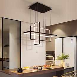 Sconto Lampadari Per Cucine Moderne   2020 Lampadari Per ...