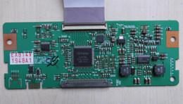 """Lógica de tv on-line-Placa lógica LC320WXN-SBA1 6870C-0238B original 32 """"TV"""