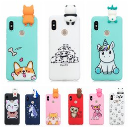 silicone galassia samsung a3 Sconti 3D Cartoon Cat panda cane Custodia morbida in silicone per Samsung Galaxy S7 bordo S8 S9 Plus S10 Nota 8 A3 A320 A5 A520 2017 J3 J5 J7 2016 J510