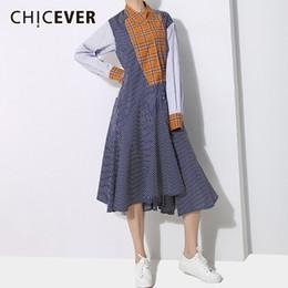 d75e3f949 Distribuidores de descuento Vestido De Las Mujeres Coreanas De Moda ...