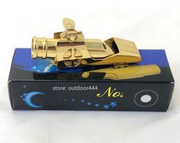Costume ouro metálico SAX Boca Parte E-plana Alto cair B boquilha para Alto Tenor Soprano tamanho Profissional 5 6 7 8 9 de