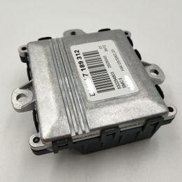 Módulo de faro online-Alta cuantitativamente 7189312/63127189312 Para BMW 3 5 7 E60 E61 E65 E66 E67 E90 E91 Xenon Headlight Control Module