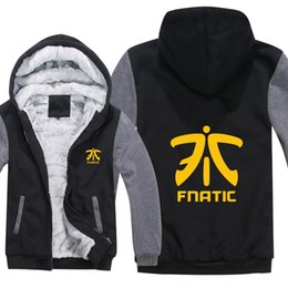 Teams Sweatshirts Coupons, Promo Codes & Deals 2019 | Get
