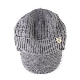 67ccff504c Knitted Peak Cap Coupons, Promo Codes & Deals 2019 | Get Cheap ...