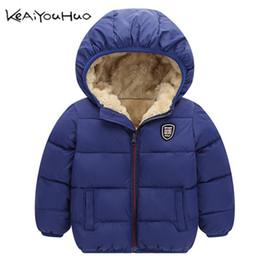 dd7cebb4d Kids Girls Fur Vest Australia