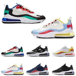 Distribuidores de descuento Zapatos De Golf Para Damas