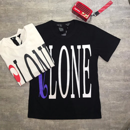 5dab8a146d16 Wholesale T Shirts for Resale - Group Buy Cheap T Shirts 2019 on ...