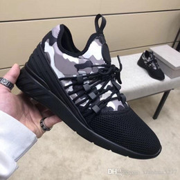 Personalisierte Männer Schuhe Online Großhandel