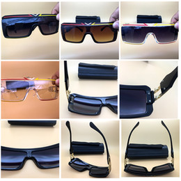 f6c8882030 Rectangle Sunglasses Luxury Brand Designer Oversized Sun glasses Cheap  Athletic Eyewear Top Quality Snowboard Sunnies Gazelle Eyeglasses