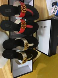 Extravagante Damensandalen im Frühjahr Alle importierten Leder Einfache glamouröse Damen Casual Business High Heels Sandalen von Fabrikanten