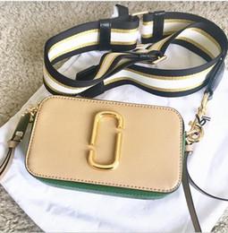 Bolso con cuentas de moda online-2019 envío libre la manera más nueva mejor paquete de la cámara de hombros anchos ins ultra fuego con cuentas bolso de hadas mini cuero señora bolso H7
