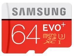 4gb kamera blitz Rabatt Großhandel Samsung Speicherkarte Micro SD TF Karte Class10 C10 U3 SDHC SDXC 100Mb / s-Überwachungskamera-Speicherkarten