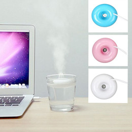 Shop Wholesale Aroma Diffuser Steam UK | Wholesale Aroma