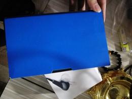 Наушники большие онлайн-БОЛЬШИЕ ПЕРЕДАЧНЫЕ наушники q20i с проводными наушниками, наушники-вкладыши с функцией шумоподавления для автомобильной музыки iphone