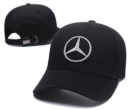 2019 porzellan weiße kappe 2019 neue Designer Hohe Qualität sport Baseball Hut snapback frauen herren Mütze freizeit Baumwolle hüte casual erwachsene kappen für bmw auto Frauen Männer