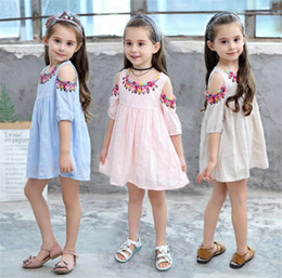 0168d88a Wholesale Baby Clothes Custom - Buy Cheap Baby Clothes Custom 2019 on Sale  in Bulk from Chinese Wholesalers | DHgate.com
